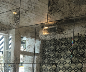 Antique Mirror Sheets 4 X 8 Sheets Wholesale Antiqued Mirror Manufacturer Antique Mirror Glass Mirrors Mirror Ceiling