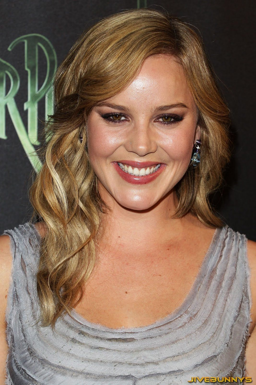 Abbie Cornish Special Pictures 16 Film Actresses Actrices