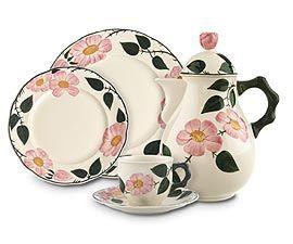 Villeroy Boch Online Shop Versandkostenfreie Lieferung Ab 50 Villeroy Boch Coffee Cups And Saucers Dinnerware