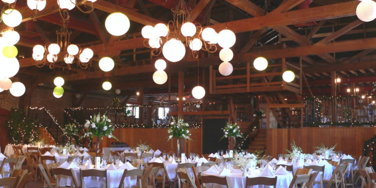 The Mitten Building Weddings Get Prices For Los Angeles Wedding Venues In Redlands Ca