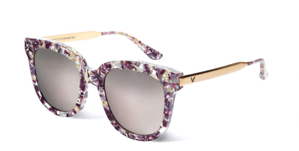 7 Sunglasses Brands You Should Know About 1f1253e001