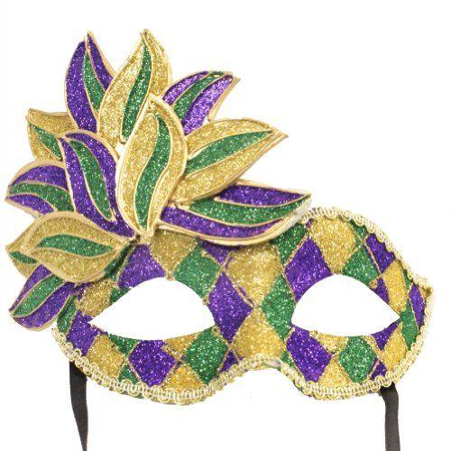Robot Check Mardi Gras Mask Mardi Gras Costumes Mardi Gras Parade