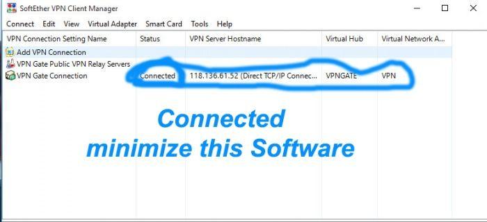 c84e1fb918fdedbdd5a99d3fc8af9c86 - How To Use Softether Vpn Client Manager