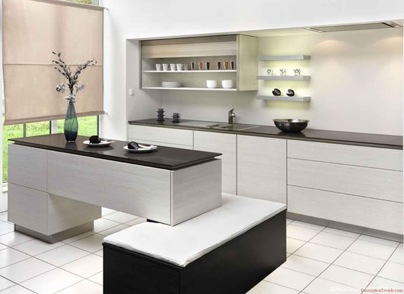 New Kitchen Design Ideas   Small Kitchen Design Ideas   home ...
