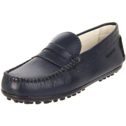 Cute little man loafers! I am in Love! Primigi Brad 1-E Loafer (Toddler/Little Kid/Big Kid) http://www.endless.com/Primigi-Brad-1-E-Loafer-Toddler/dp/B005GYX2IM/ref=cm_sw_o_pt_dp