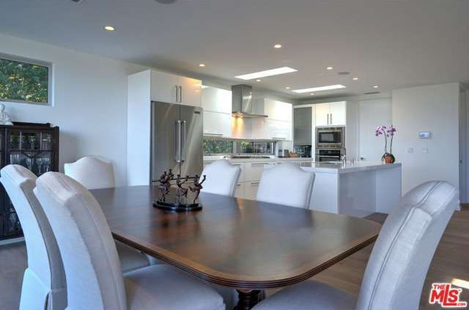 11279 laurie dr north hollywood ca 91604 zillow