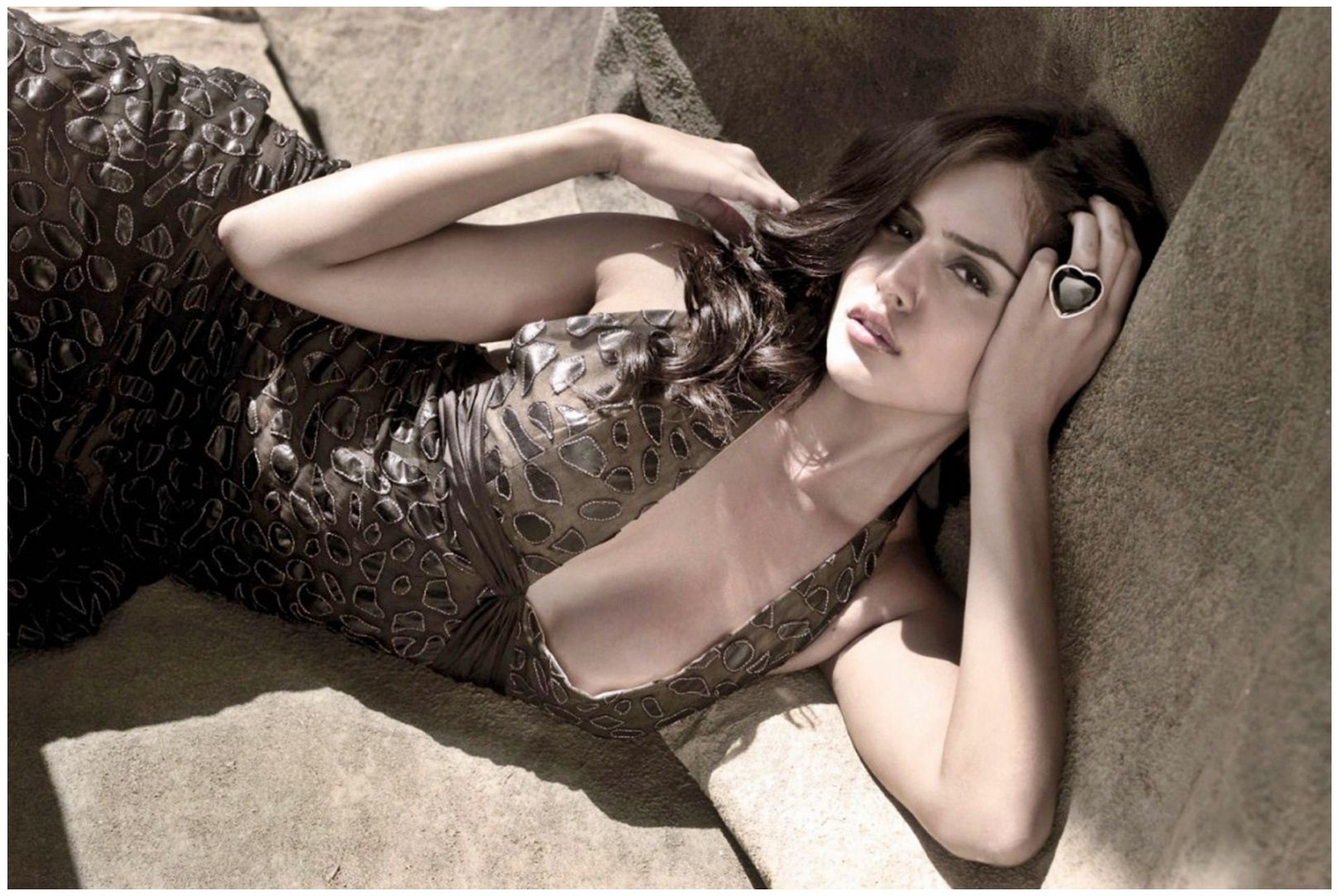 Celebrity Nathalia Pinheiro nude (25 images), Hot