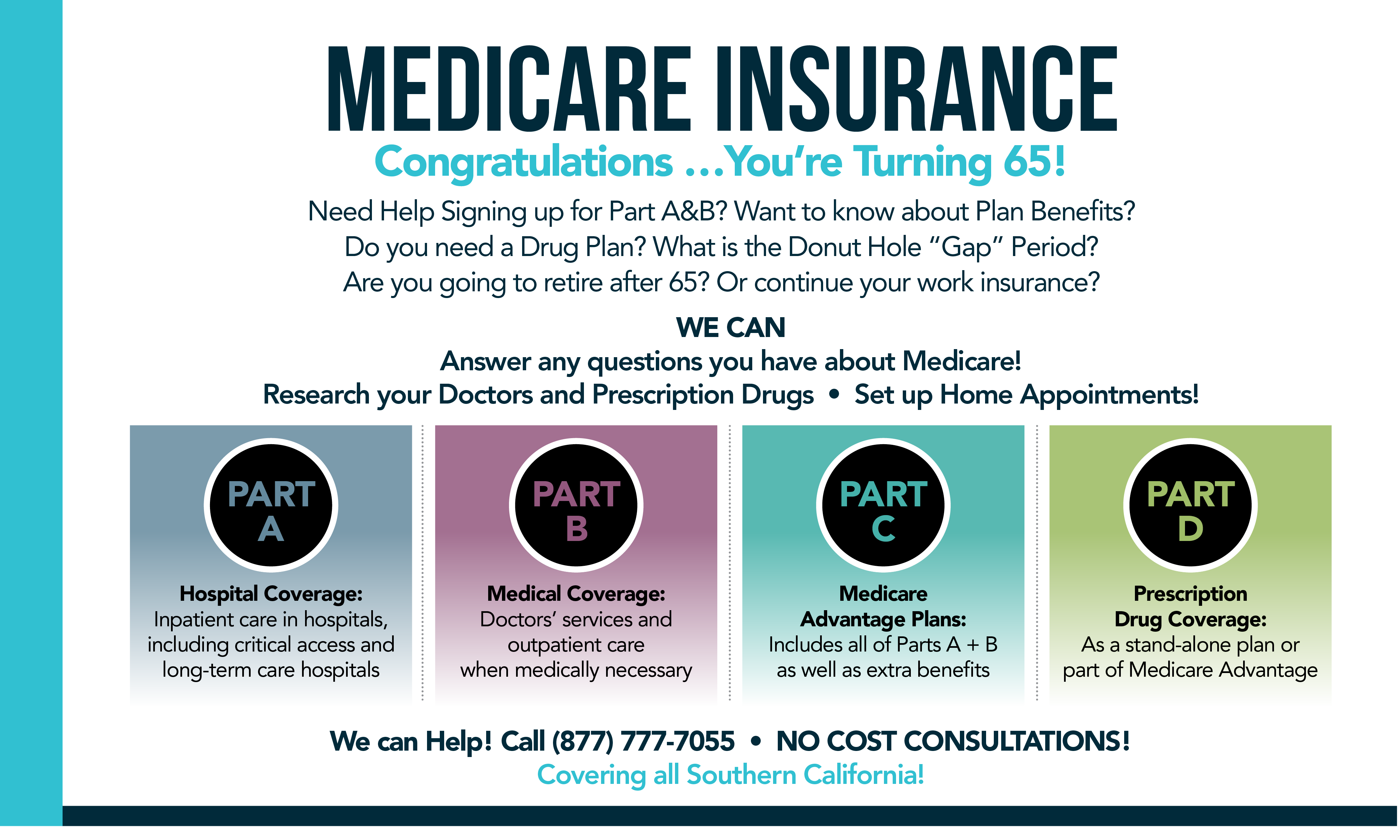 Buy The Best Medicare Plan Online Work insurance, How to