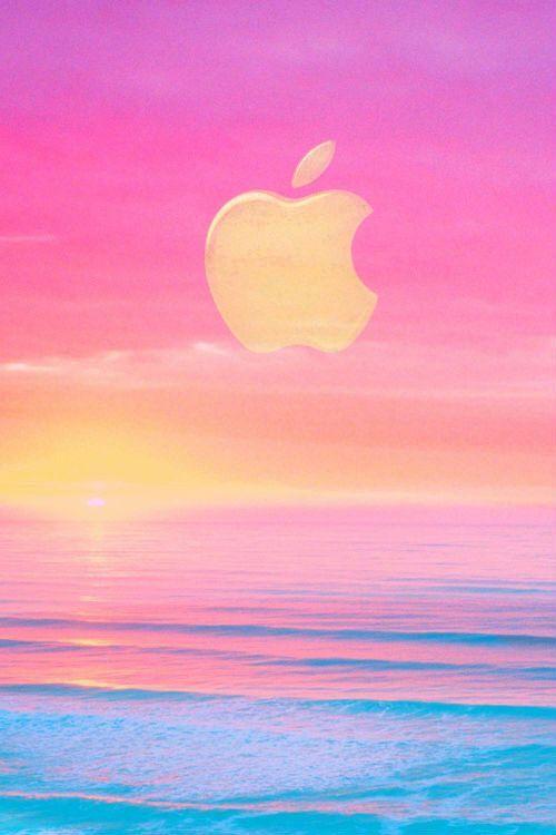 Wallpaper Apple Logo Wallpaper Iphone Apple Wallpaper Iphone Iphone Homescreen Wallpaper