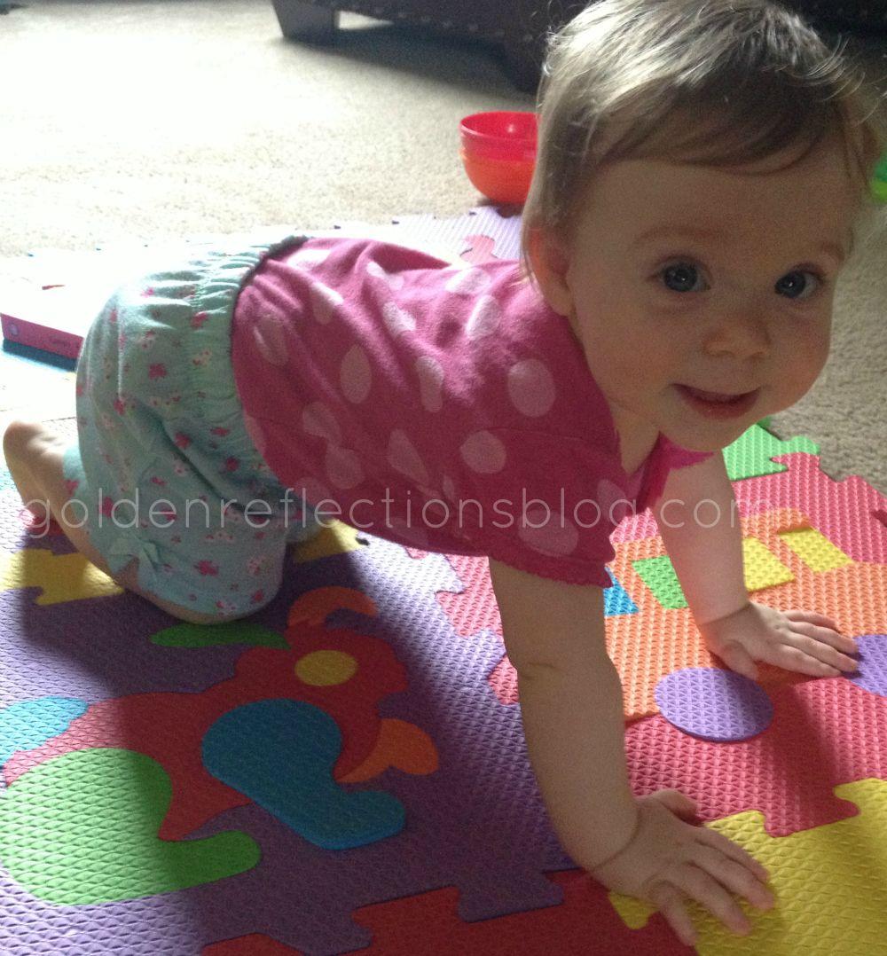 babyonhandsandknees