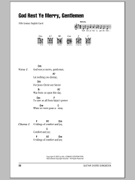 Image Result For God Rest Ye Merry Gentlemen Chords Ukulele Sheet Music Notes Puff The Magic Dragon Music Notes