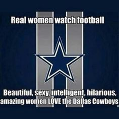 Dallas Cowboys Quotes Dallas Cowboys Win Quotes  Google Search  B  Pinterest  Cowboys
