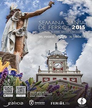 Banner Semana Santa