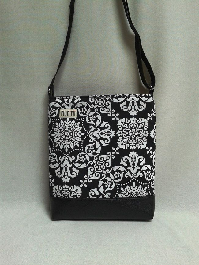 Cross-bag 24 női táska ekkor  2019  6401889106