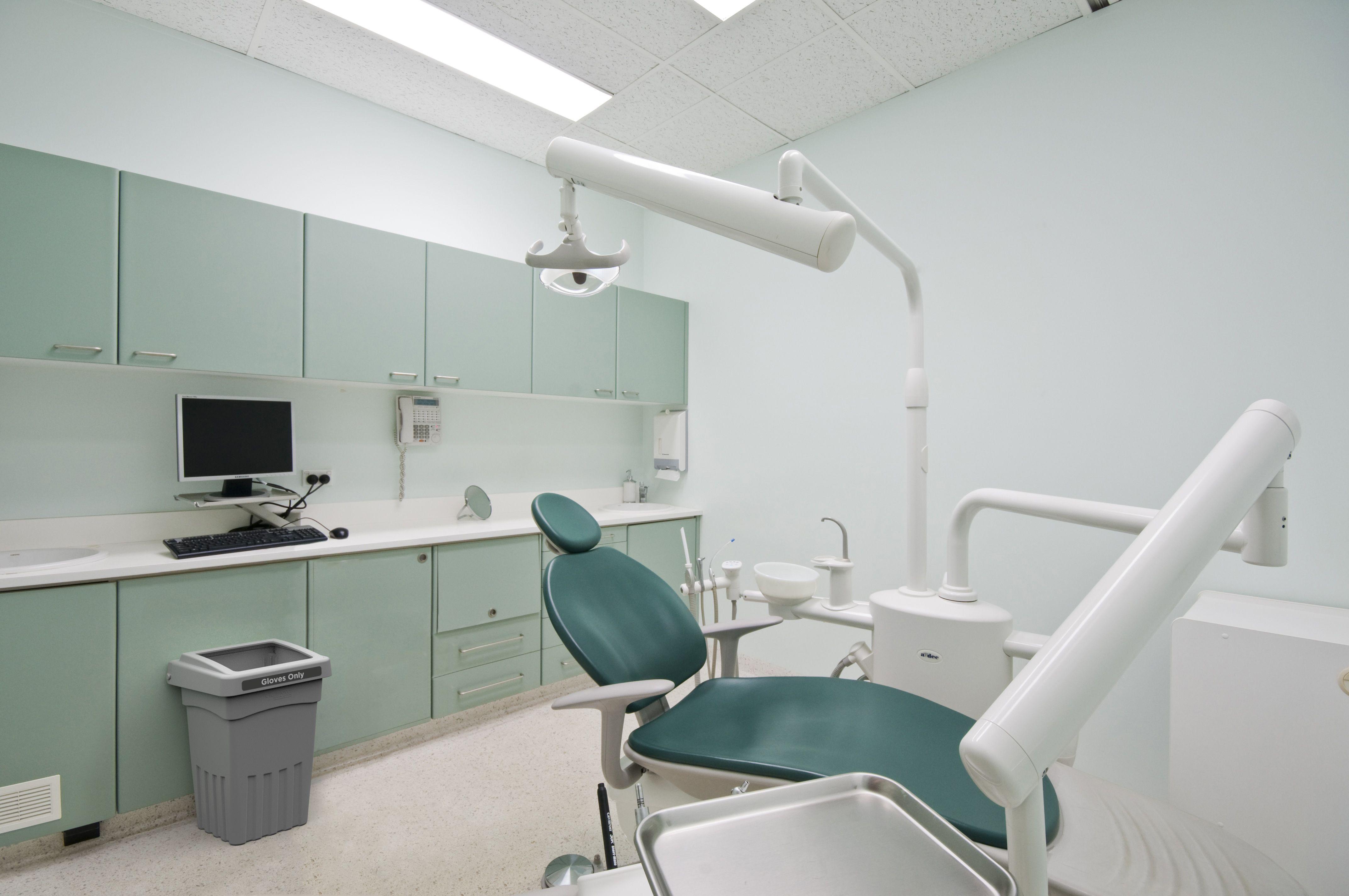 BevvyBin™ | Indoor Recycling Bins | Sedation dentistry, Dental