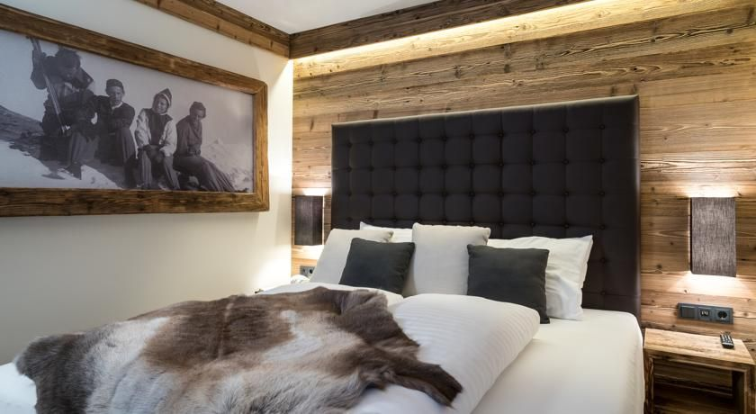 Top Deals Hotel Vaya Sölden, Austria - Booking.com | Hotels ...