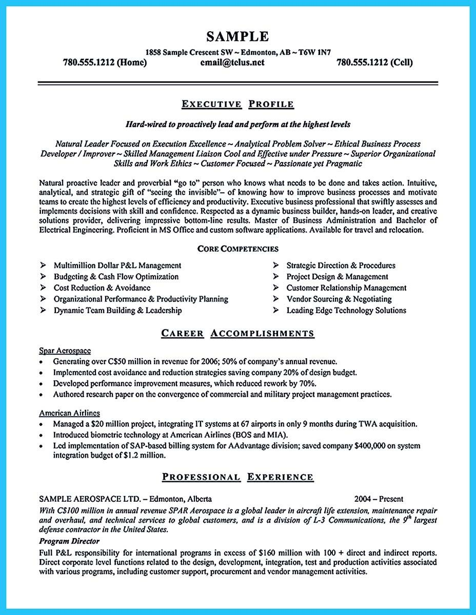 awesome learning to write a great aviation resume check more at http