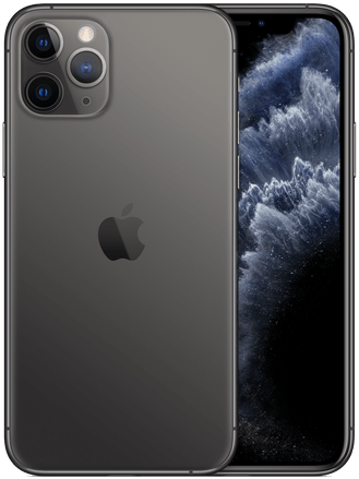 Free Iphone 11 Or Iphone 11 Pro Apple Iphone Free Iphone Get Free Iphone