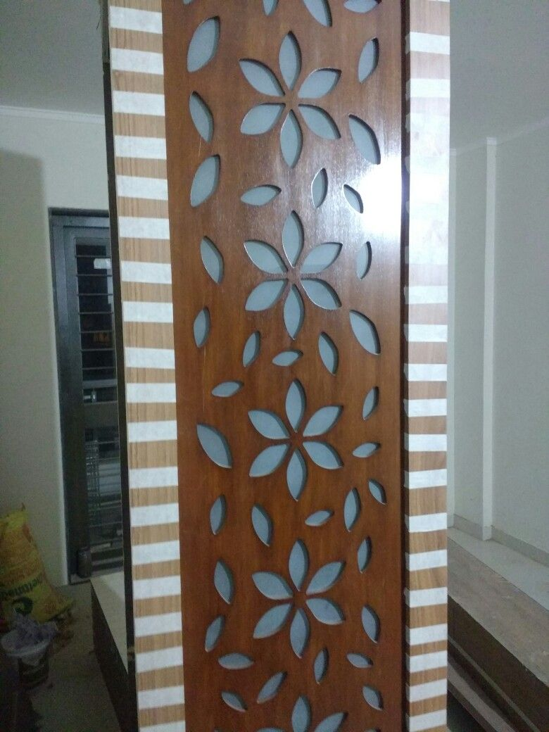 Partition Roomdivider Cnc Design Klassic In 2019