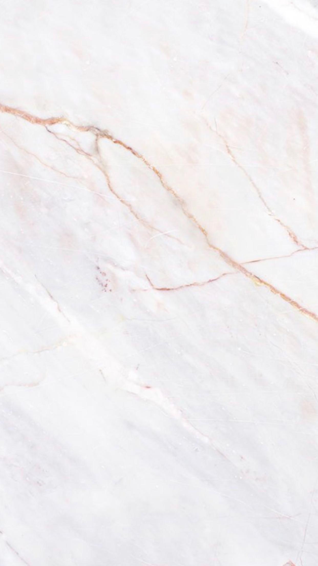 Pin By Paula Adolfina On Background Textured Wallpaper Marble Effect Wallpaper Marble Wallpaper Phone