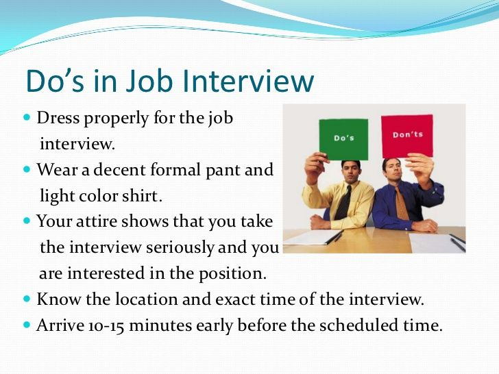 these are some interview tips Pintrest career and college - job interview tips