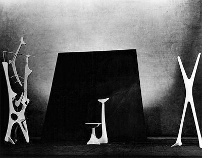 Isamu Noguchi set for Martha Graham and Robert Wilson production of  Herodiade  1944 & Isamu Noguchi set for Martha Graham and Robert Wilson production ... azcodes.com