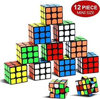 Amazon Com Mini Rubiks Cube In 2020 Rubiks Cube Cube Puzzle Cube