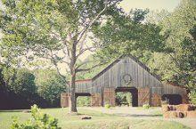 The Barn At Cedar Grove Wedding Ceremony Reception Venue Kentucky Lexington Louisville And Surrounding Areas