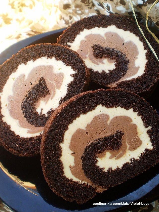 Paunovo Oko Your Sweet Recipes Dessert Recipes Cake