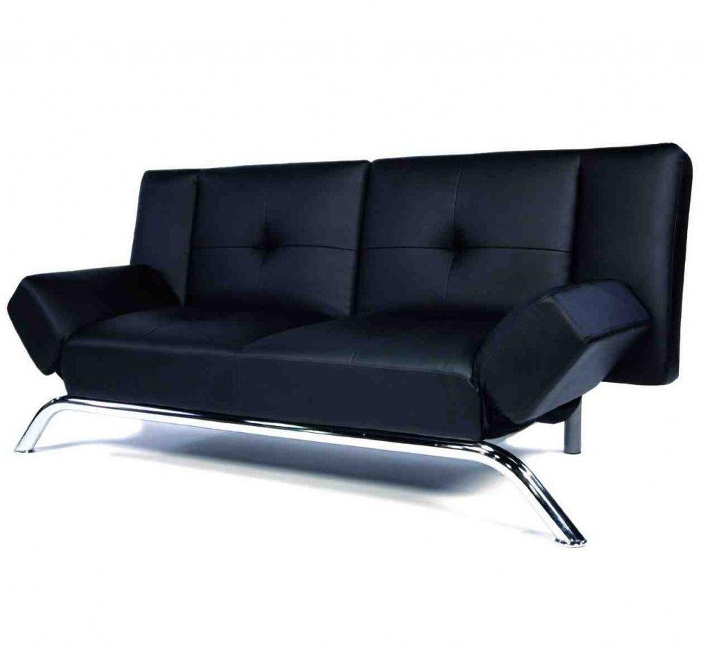 Tremendous Emma Convertible Futon Sofa Bed Futon Sofa Bed Futon Short Links Chair Design For Home Short Linksinfo