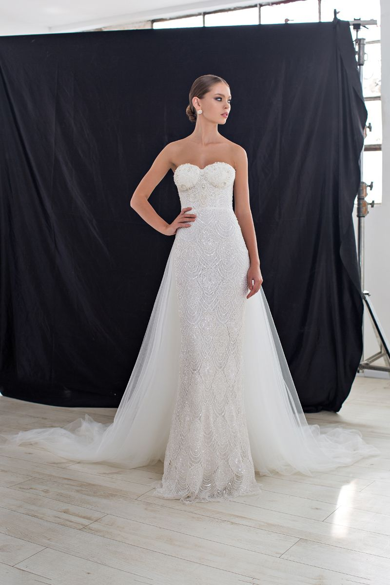Großartig Gebrauchte Brautkleider Denver Fotos - Brautkleider Ideen ...