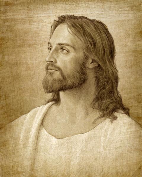 BRICKEY_xii_Christ Portrait.jpg