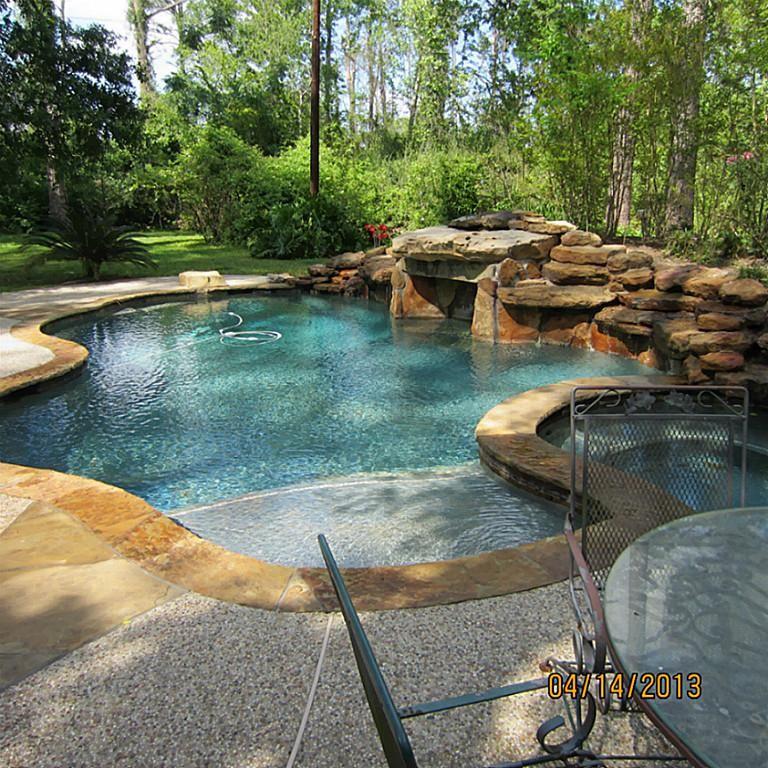 Pool Remodel Pool Remodel Residential Pool Spa Pool
