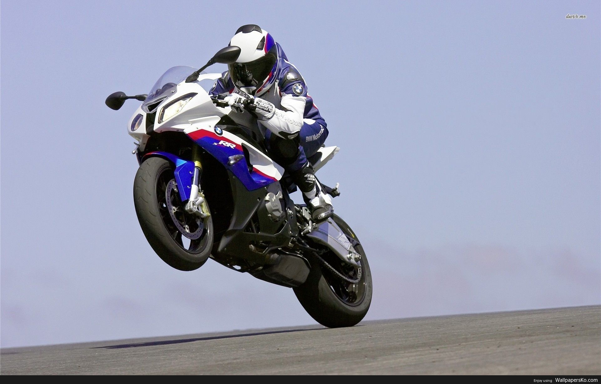 S1000rr Wallpaper Http Wallpapersko Com S1000rr Wallpaper Html