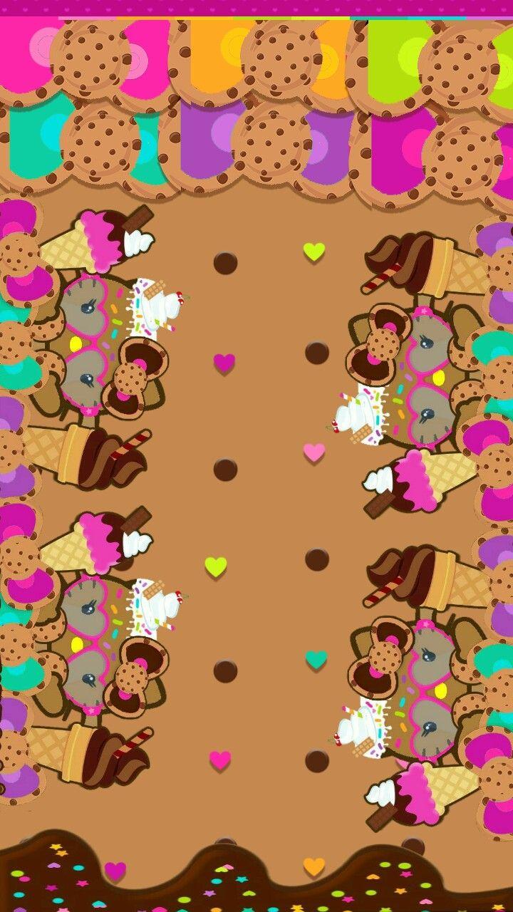 Popular Wallpaper Hello Kitty Vintage - c84f888b2b336bf1205e2463dad1c840  Image_80713.jpg