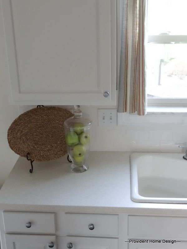 Ikea Countertops Review Diy Www Providenthomedesign Com