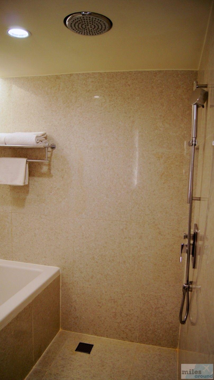 DoubleTree by Hilton Kuala Lumpur (Hotelbewertung) Kuala
