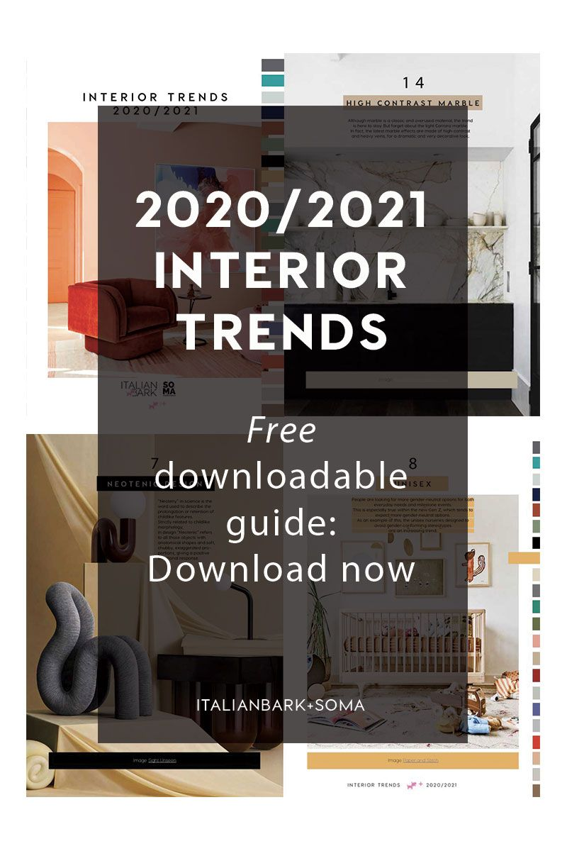 interior design trends 2021 new free downloadable guide on 2021 color trends for interiors id=25525