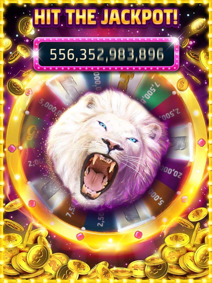 Play Free Slots With Bonus Rounds
