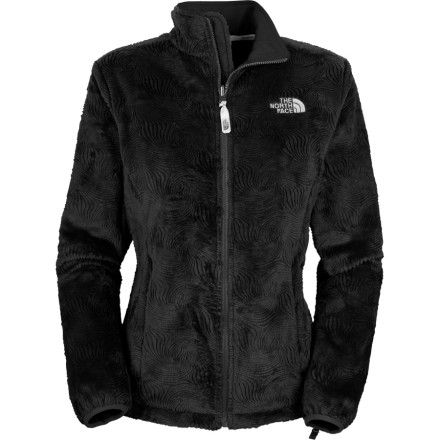 North Face Fleece Jacket | My Style | Pinterest | North face ...