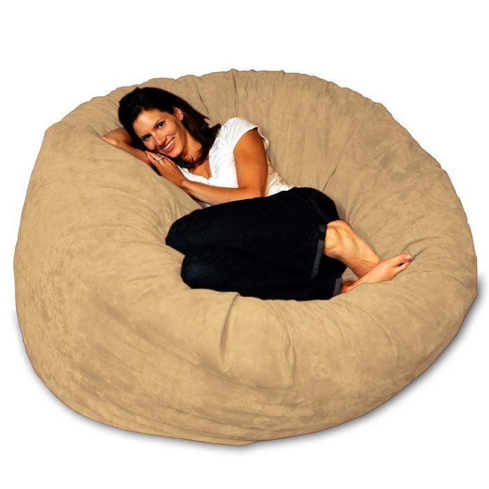 Theater Sack Bean Bag I Want It For The Home Bean Bag Chair
