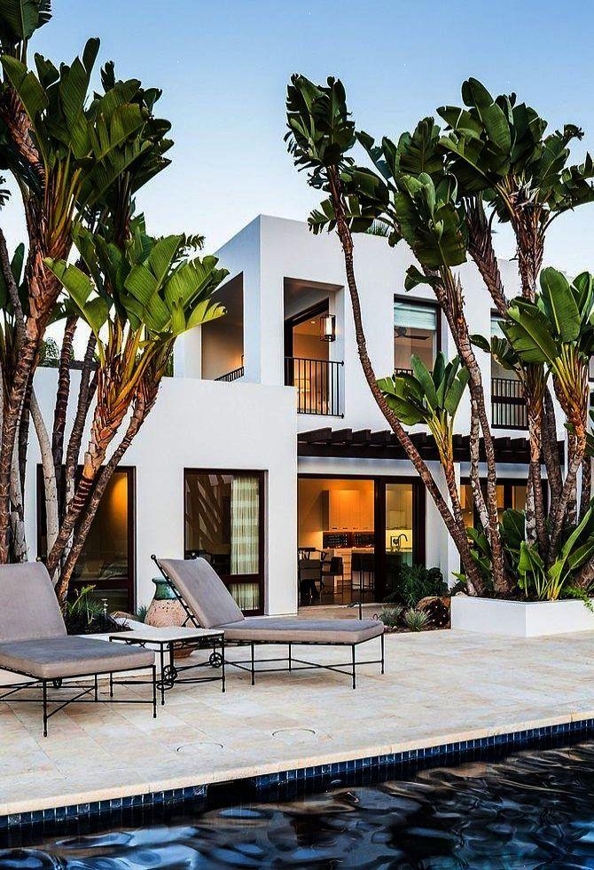 Superb Beach House Ideas Nz #valuable