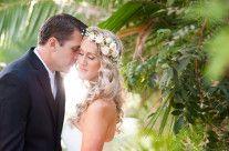San Marcos- Green Gables Estate Wedding- Hair & Makeup by Dee..www.swellbeauty.com