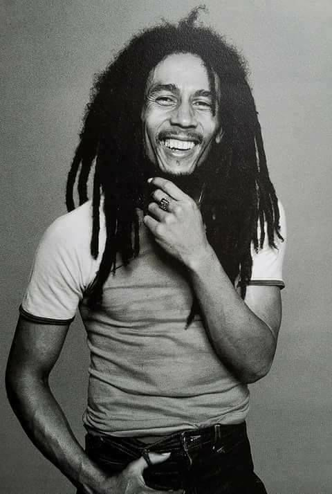 """Reggae music is sensible and long-lasting; I pick inspiration from Bob Marley for my gospel songs"" - Gospel Musician, Diana Asamoah"