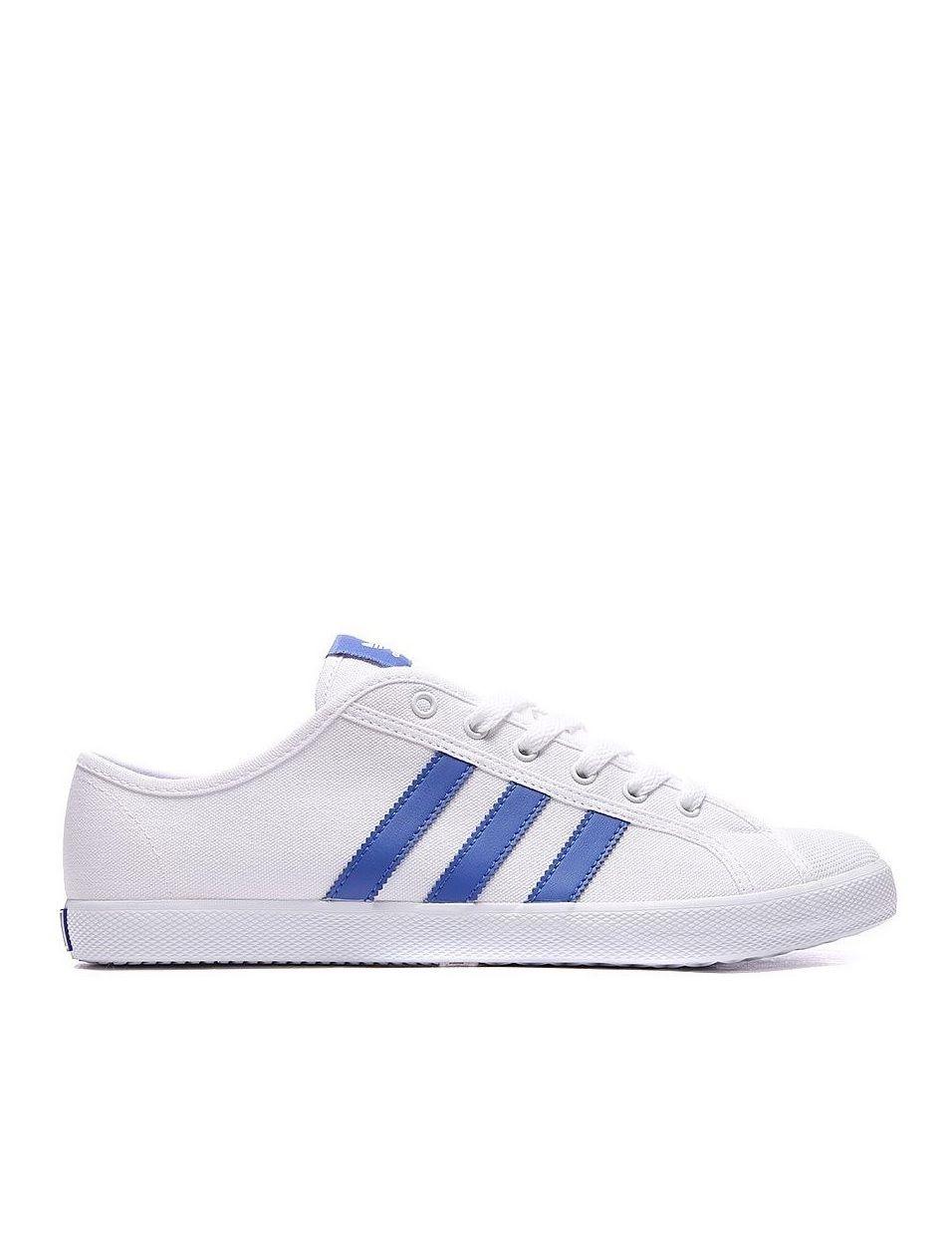41b666ea4b3c adidas Originals San Remo Nike Shoes