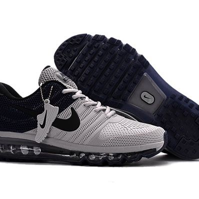 Cheap Nike Running Shoes For Sale Online & Discount Nike Jordan Shoes  Outlet Store - Buy Nike Shoes Online : 2017 Nike Shoes - Cheap Nike Shoes  For Sale ...
