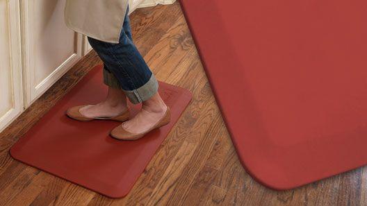 kitchen floor mats. on sale kitchen floor mat tile rug carpet
