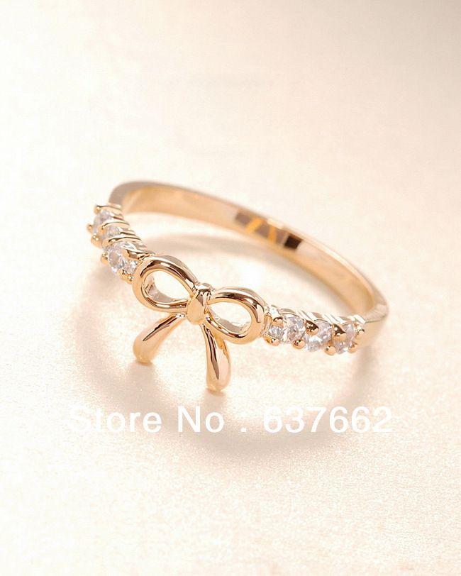 Ring on AliExpress.com from $0.38 | Schmuck | Pinterest | Ring ...