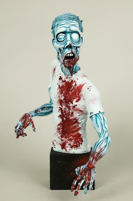 zombook | Tumblr