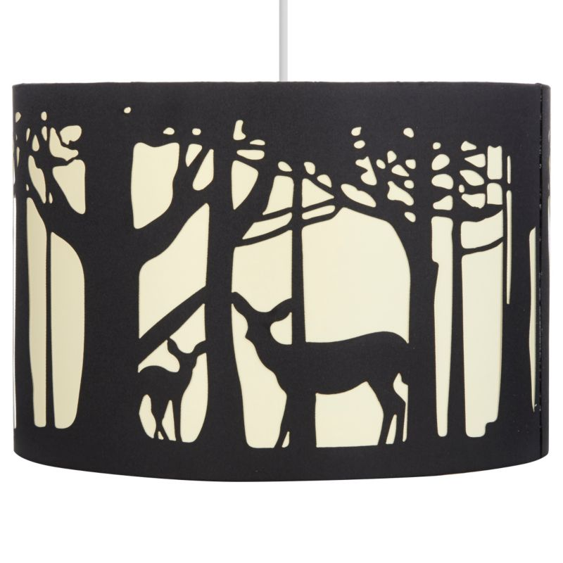 George asda bit f black paperpaint your could make your own product not found lamp ideaslamp shadeslight mozeypictures Gallery